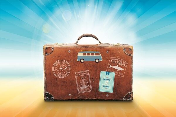 Parkview Travel Clinic & Vaccines
